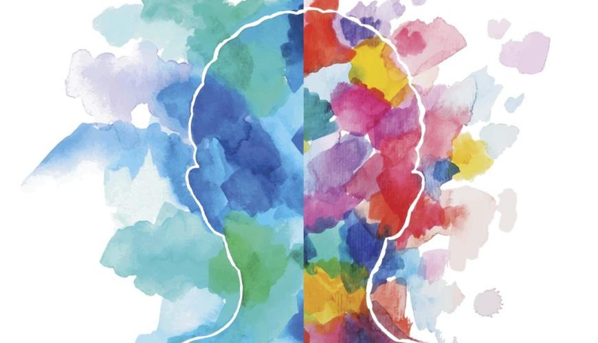 Mastering Soft skills and Growing Emotional Intelligence using Mindfulness