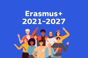 erasmusplus-2021_2027