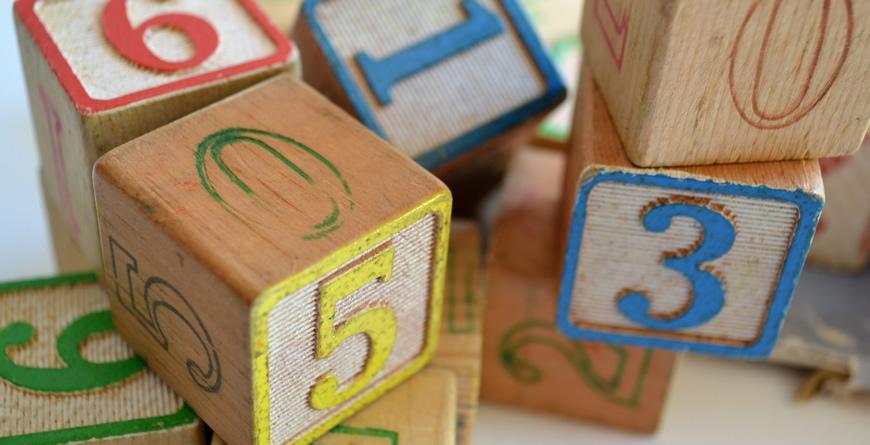 Language learning through games