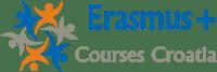 Erasmus+ KA1 Teaching Training - Fuly Funded Training Courses