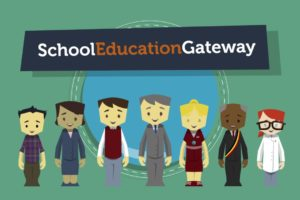 School Education Gateway